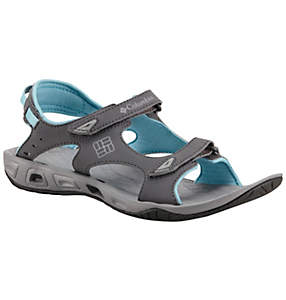 Women's Sunbreeze™ Vent Sandal
