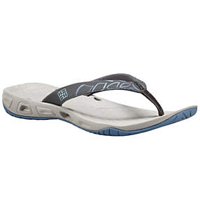 Chanclas Sunbreeze™ Vent para mujer