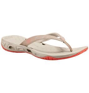 Sandales Sunbreeze™ Vent Flip pour femme
