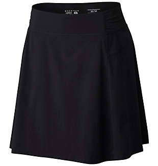 Women's Dynama™ Skort