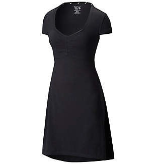 Women's Tonga™ Short Sleeve Dress