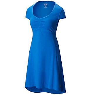 Women's Tonga™ Short Sleeve Dress