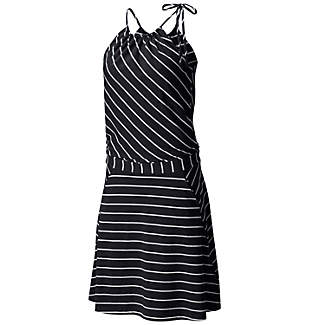 Women's Tonga™ Strappy Dress