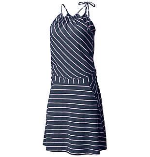 Women's Tonga™ Strappy Dress