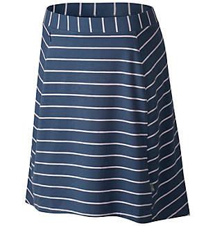 Women's Tonga™ Skirt