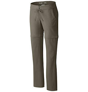 Women's Yuma™ Convertible Pant