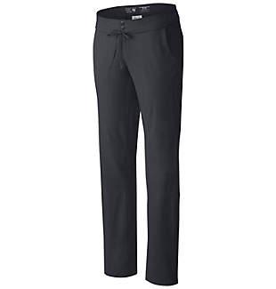 Women's Yuma™ Pant