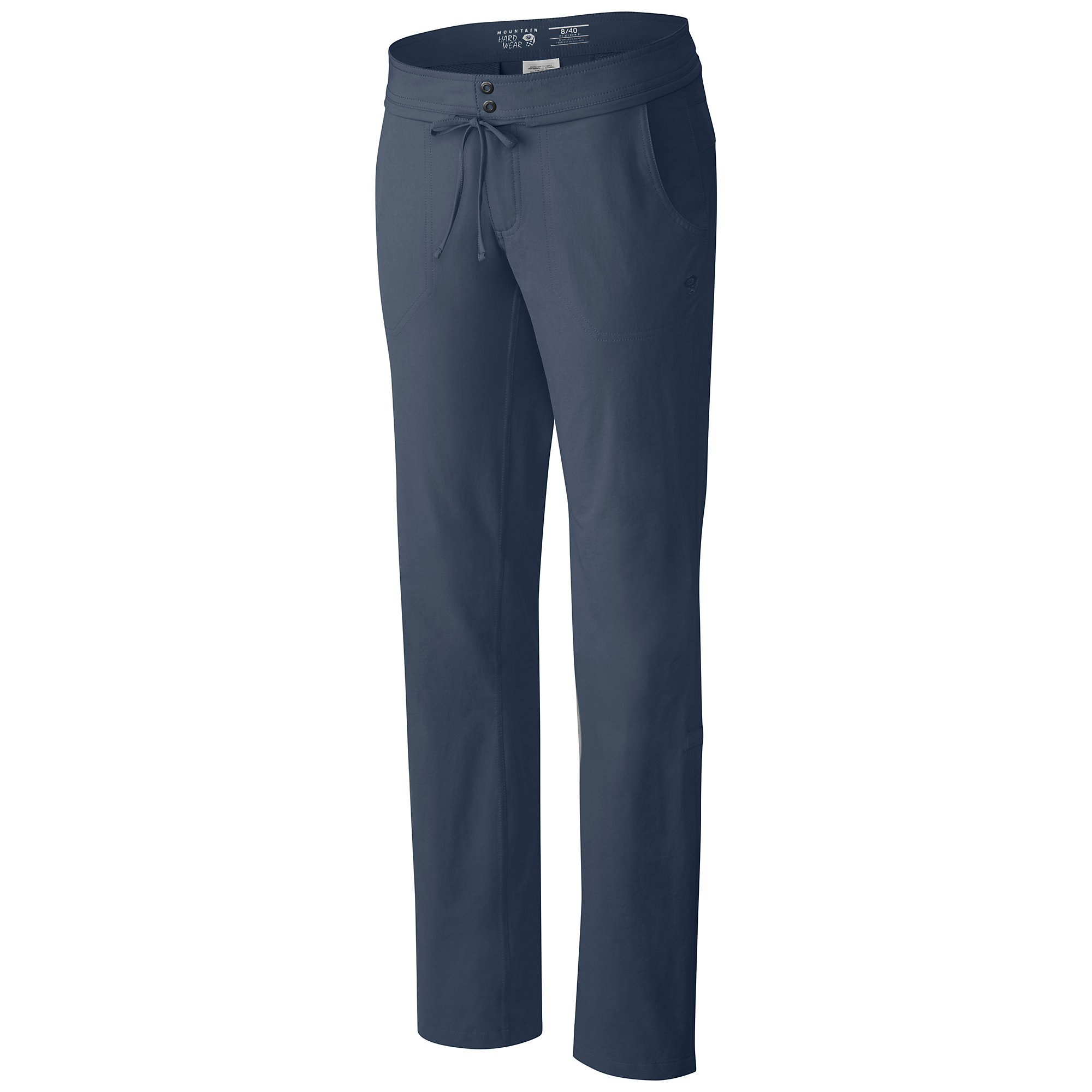 photo: Mountain Hardwear Yuma Pant