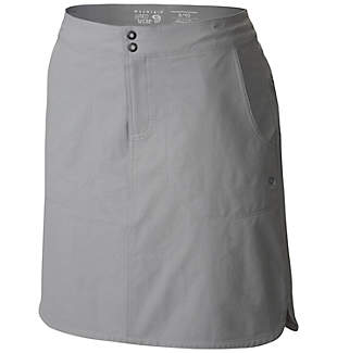 Women's Yuma™ Skirt