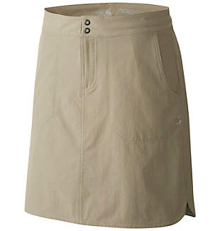 Women's Yuma™ Skirt