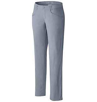 Women's Ramesa™ Pant