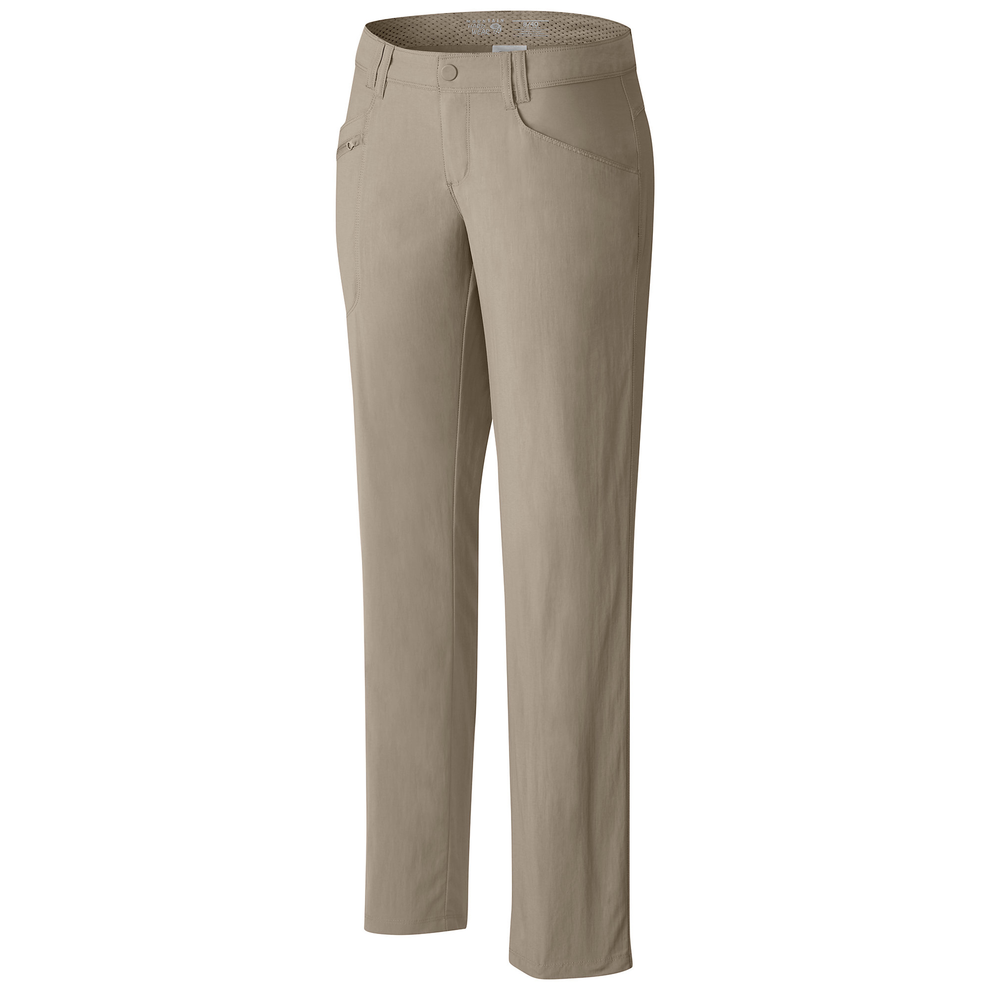 photo: Mountain Hardwear Ramesa Pant