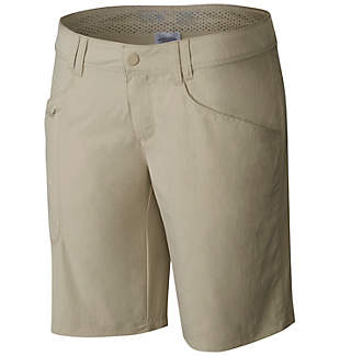 Women's Ramesa™ Short