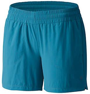 Women's Class IV™ Short