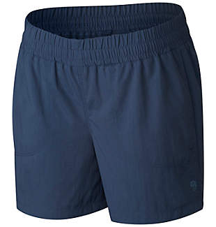 Women's Class IV™ Short
