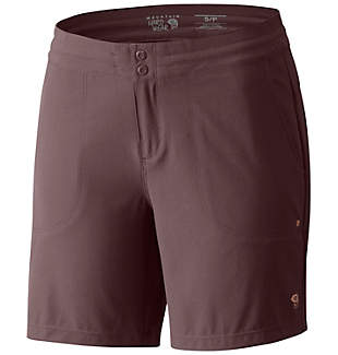 Women's Right Bank™ Short