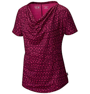 Women's DrySpun Perfect™ Short Sleeve