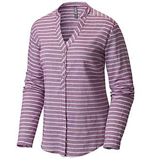 Women's Daralake™ Long Sleeve Shirt