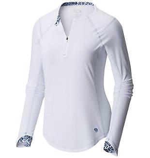 Women's River Gorge™ Long Sleeve T