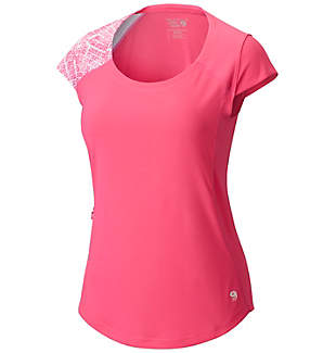Women's River Gorge™ Short Sleeve T