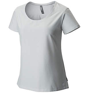 Women's Citypass™ Short Sleeve Shirt