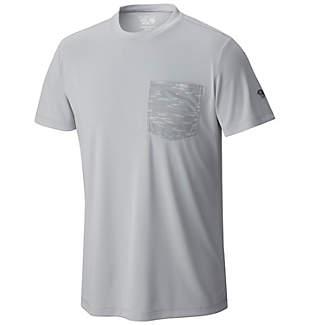 Men's River Gorge™ Short Sleeve Crew