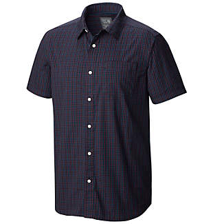 Men's Peso™ Short Sleeve Shirt