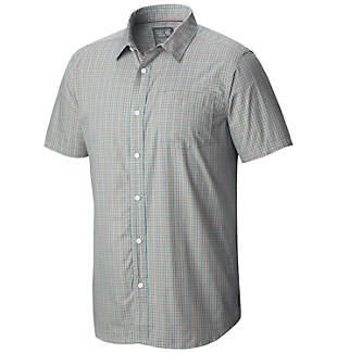 Men's Peso™ Short Sleeve Shirt