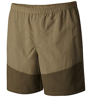Men's Class IV™ Short