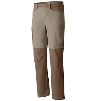 Men's Sawhorse™ Convertible Pant
