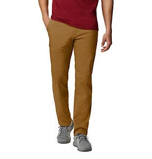 Men's Hardwear AP™ Pant