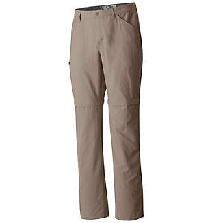 Men's Mesa™ Convertible II Pant
