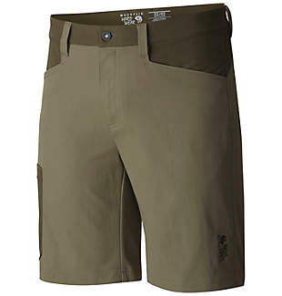 Men's Sawhorse™ Short