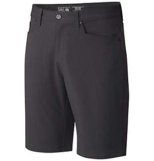 Men's Piero™ Utility Short