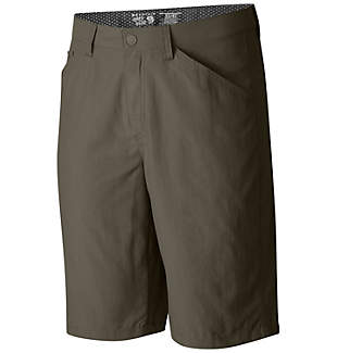 Men's Mesa™ II Short