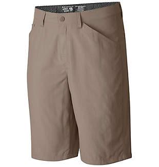 Men's Mesa™ II Short