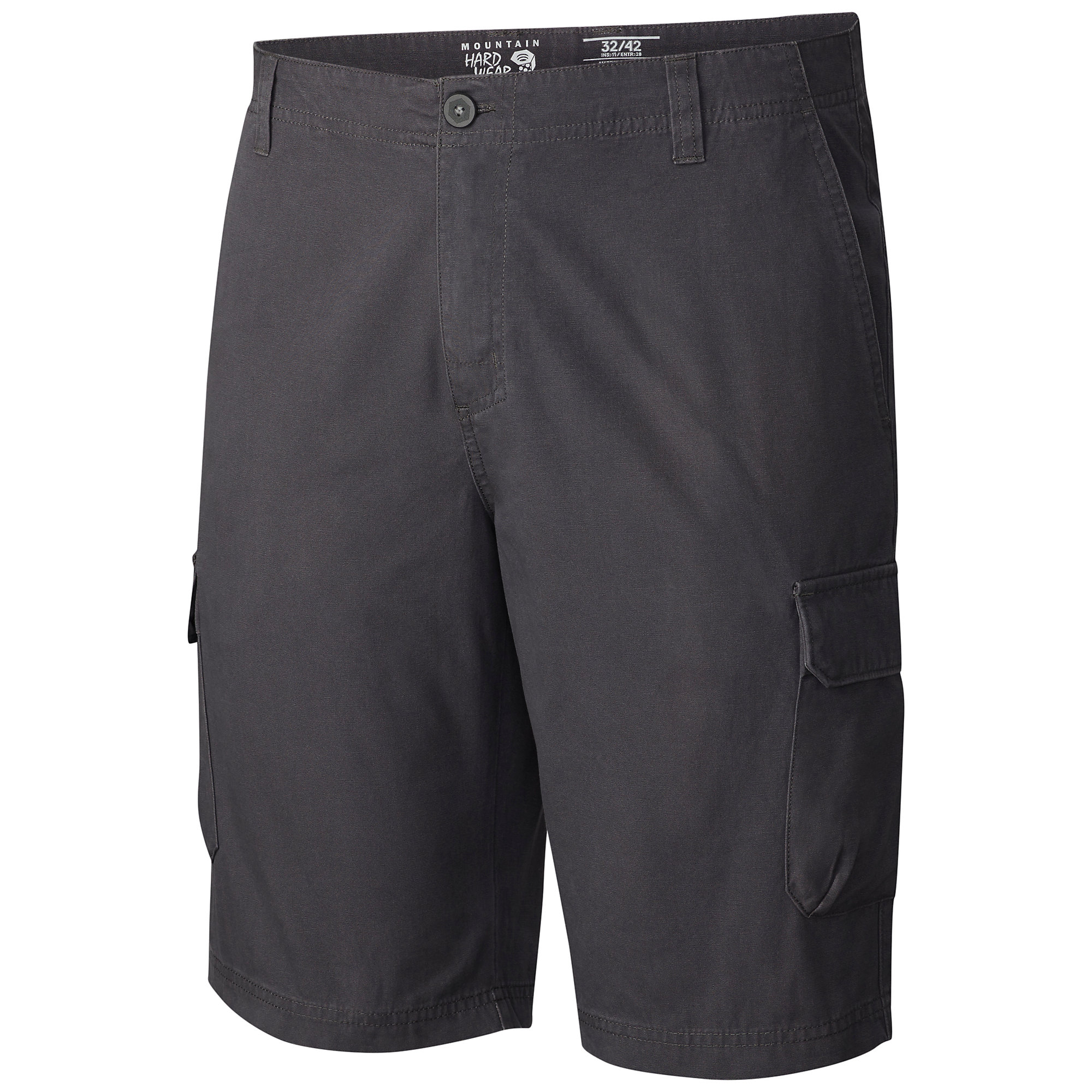 Mountain Hardwear Peak Pass Cargo Short