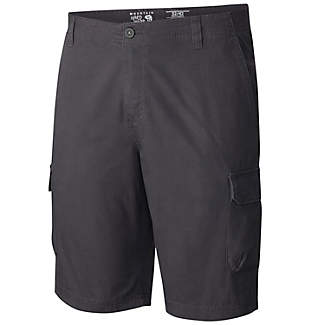 Men's Peak Pass™ Cargo Short