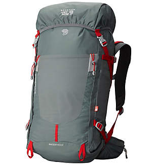 Scrambler™ RT 40 OutDry™ Backpack