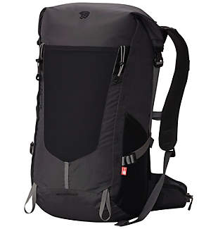 Scrambler™ RT 35 OutDry™ Backpack