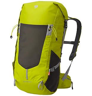Scrambler™ RT 35 OutDry® Backpack