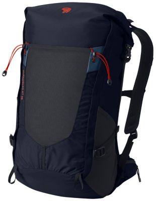 1fd62cdc9e Scrambler Roll Top 35 OutDry Backpack
