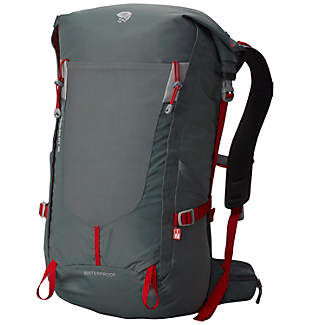 Scrambler™ RT 35 OutDry® Backpack