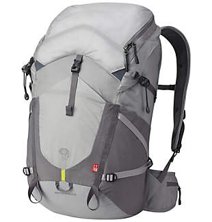 Rainshadow™ 36 OutDry® Backpack