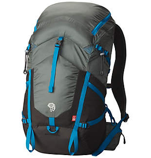 Rainshadow™ 36 OutDry™ Backpack