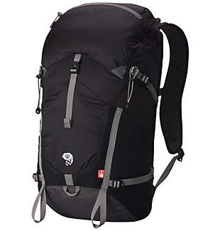 Rainshadow™ 26 OutDry™ Backpack