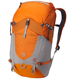 Rainshadow™ 26 OutDry® Backpack