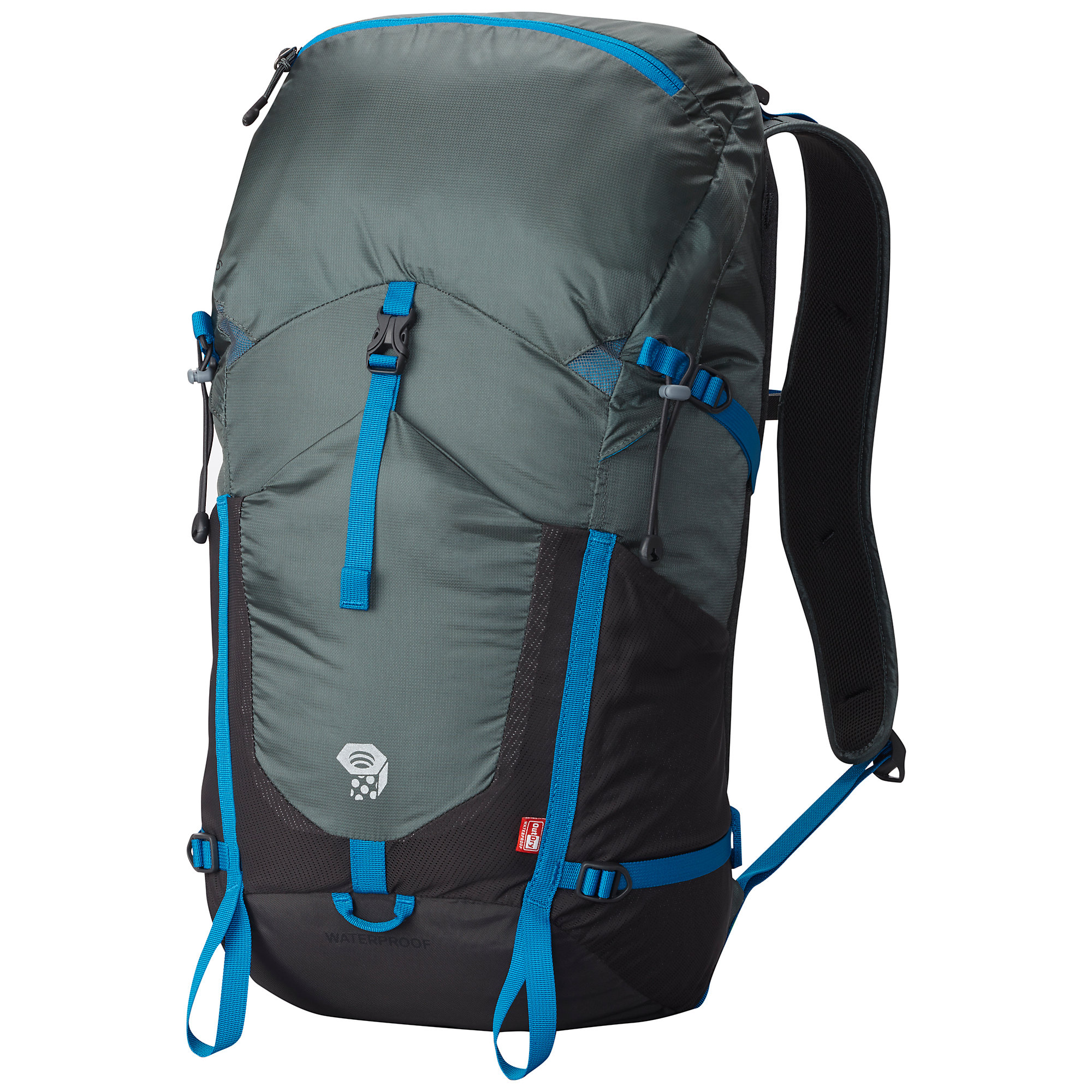 Mountain Hardwear Rainshadow 26 OutDry