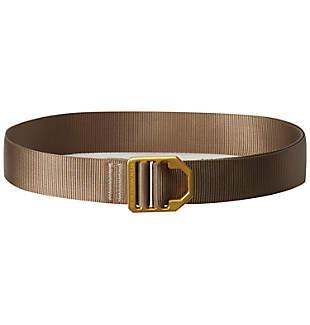 Hardwear™ AP Belt