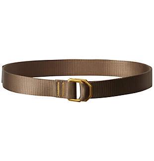 Utility™ Belt